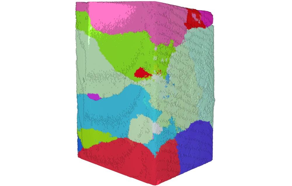 IW-Nickelbasislegierungen-Bild3-XRM-3D