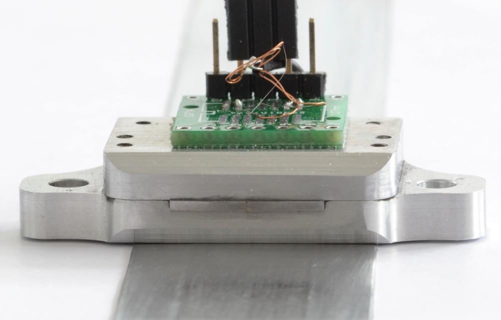 IMPT_MIP-Technology_Bild4