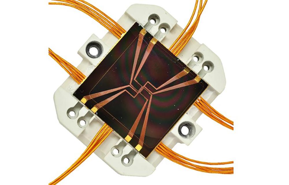 IMPT_Quantentechnologie_Bild1