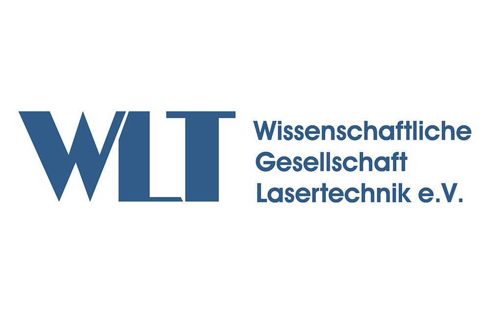 LZH_Prof-Overmeyer_WLT_Bild2_01