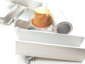 Aluminium-Späne kostengünstig wiederaufbereiten