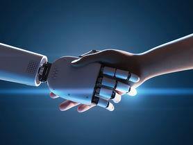 Automatisierter Handel von Produktionskapazitäten