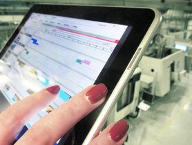Digitales Gold: Datenbestände effizient nutzen