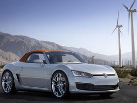 Doppelt hält besser: Auch im Fahrzeugleichtbau