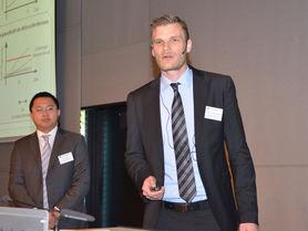 EFB-Projektpreis geht zum dritten Mal ans IFUM