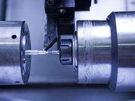 Eigenspannung macht Hybrid-Bauteile haltbarer