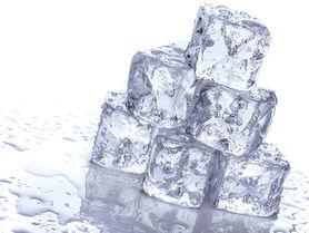 Elektrokalorik: Effiziente Kühlung spart Energie