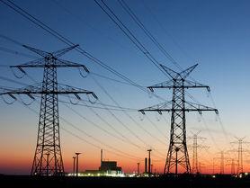 Energiespar-Kurs für produzierende Unternehmen