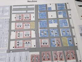 Fabrikplanung will gelernt sein: Seminar in Hannover