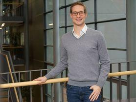 Fachübergreifende Forschung schafft Innovationen