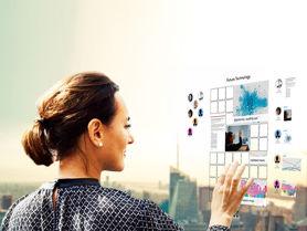 Führung und Teamarbeit im digitalen Zeitalter