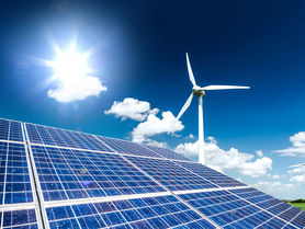 How to save energy costs without expensive investments