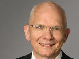 IFA congratulates Professor Wiendahl on his 80th birthday