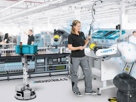 Industry 4.0: Tailored strategies for every company