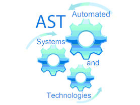 International symposium on automation technology in Hannover