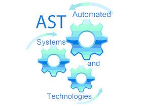 International: Symposium zur Automatisierungstechnik
