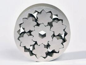 Kostenloser Praxis-Check: Ist mein 3D-Druck-Projekt machbar?