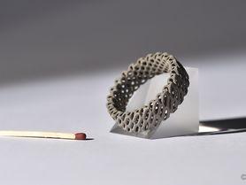 Leitkongress zum 3D-Druck in Hannover