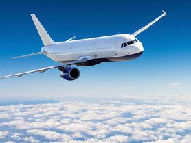 Luftfahrt-Experten aus aller Welt treffen sich im PZH