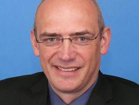 Mirko Schaper folgt Ruf nach Paderborn
