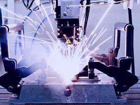 Mobilität im Fokus: Fachveranstaltungen im Laser Zentrum Hannover