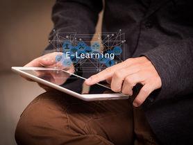 Online die Digitalisierung verstehen lernen