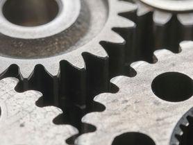 Produktionsplanung und -steuerung ganzheitlich konfigurieren