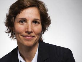 Professor Annika Raatz bringt Montagetechnik ans PZH