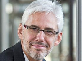 Professor Berend Denkena becomes new President of the WGP