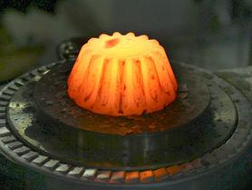 Sonderforschungsbereich präsentiert hybride Bauteile