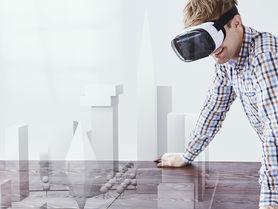 Training 4.0 – Virtual reality learning