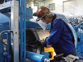 Werkstoffkunde für Berufstätige: Weiterbildung am PZH