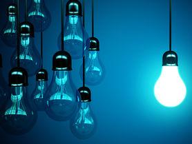 Wissen, was gefragt ist: Wissensmanagement im Produktlebenszyklus