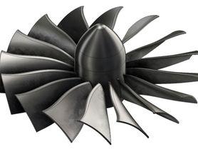 Workshop vermittelt Methodenwissen für die 3D-Konstruktion