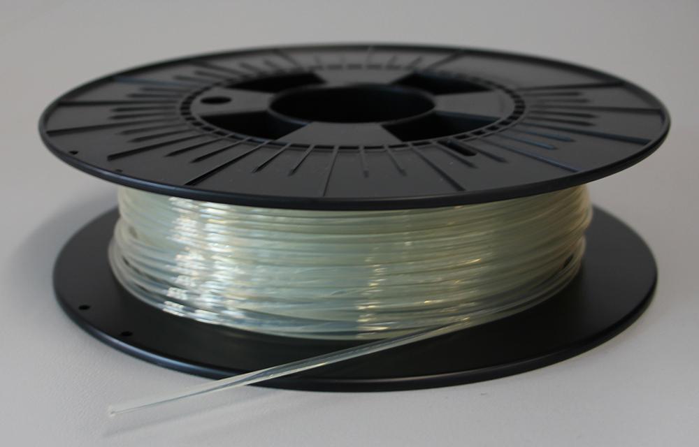 IPH_Recycling_Bild6_Filament