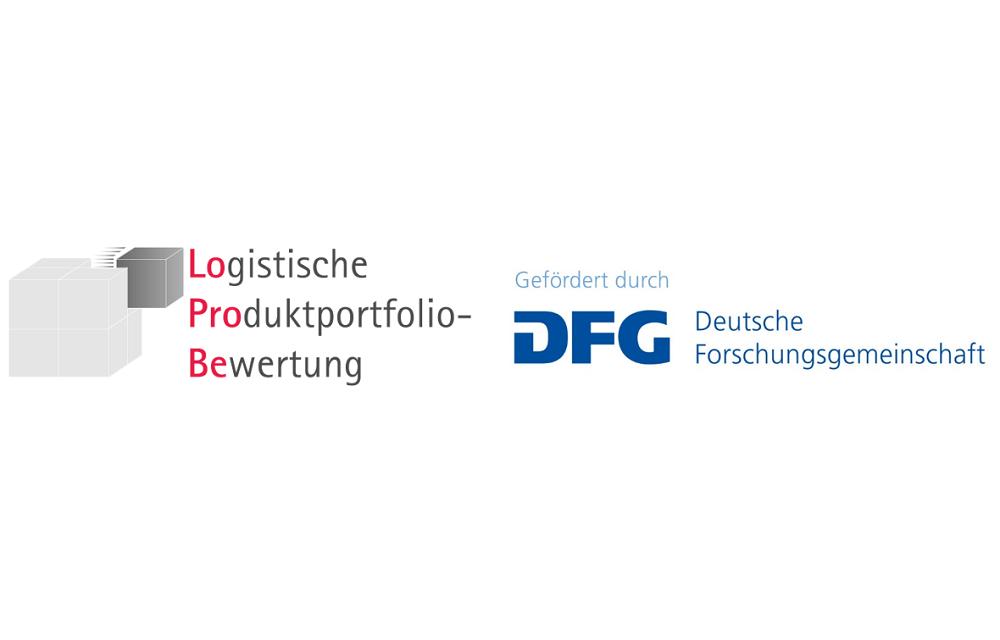IFA_Produktportfoliobewertung_Bild2_LoProBe_DFG