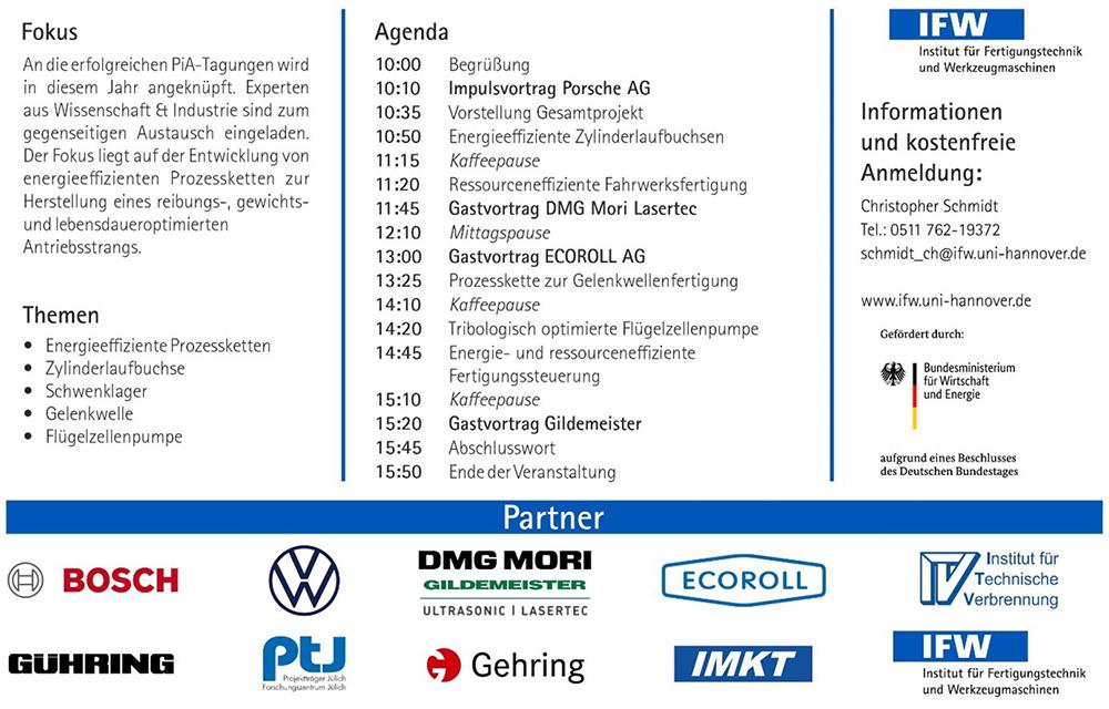 IFW_Tagung_Bild3_Agenda