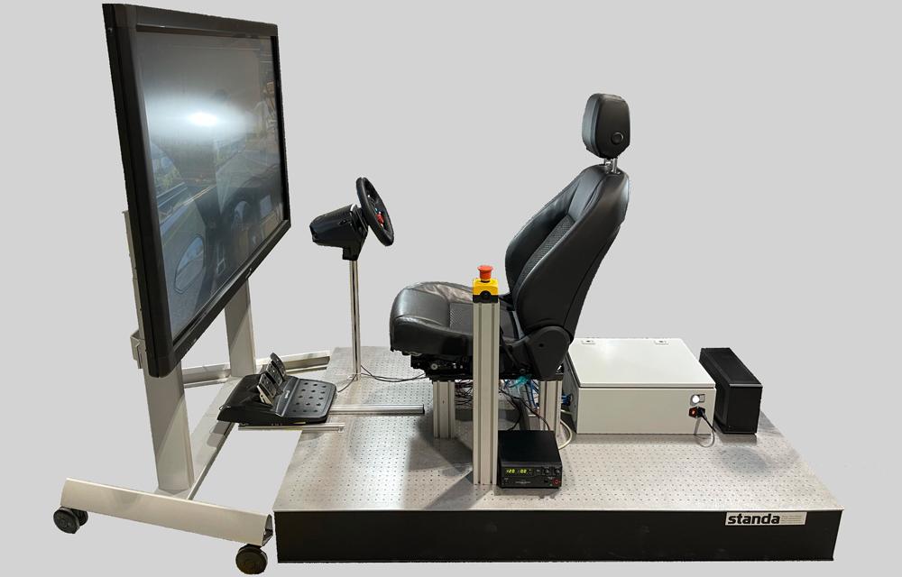 match_Ocado-Technology-Preis_Bild2_Simulator